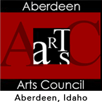 The Aberdeen Arts Council, Inc.